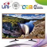 2015 Uni 39-Inch LED TV
