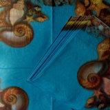 Image Printed Paper Napkin Party Serviette Tableware Tissue
