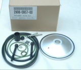 Atlas Copco 2906095700 Unloader Valve Kit for Air Compressor Part