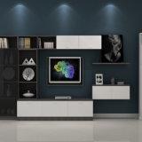 UV Hihg Glossy TV Unit (Fy0234)