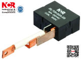 Stable Performance Long Service Life Magnetic Latching Relay (NRL709A)
