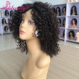 Brazilian Hair Human Hair Full Lace Wig