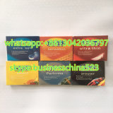 Good Price OEM Male Condoms Adult Products