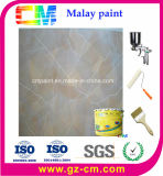 Silicone Dust-Proof Paint Roller Malay Texture Paint