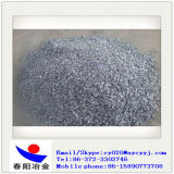 Sibaca Powder Alloy as Steelmaking Additives/Inoculant Made in China