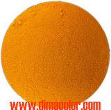 Pigment Yellow 139 (Pigment Yellow 2r)