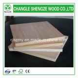 1220X2440mm Best Quality Plywood