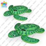 Big Green Turtle Swan Pineapple Pizza Flamingo Pool Floats