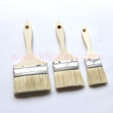 Top Quality Wooden Art Household Industry Paint Brush
