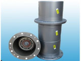 Sinotruck Faw Dongfeng HOWO Truck Wheel Hub Casting Spare Parts