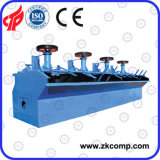 High Effiencity Floatation Separator/China Zk Series Flotation Separator