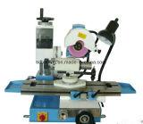 Gd-600 Metal Material Grinding Tools /Solid Carbide Grinder/Steel Cutter Grinding Machine