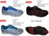 No. 44010 Stock Men Sport Shoes Three Colors
