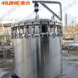 High Pressure Cooking Pot (1000L)
