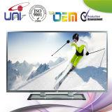 50 Inch Slim HD 1080P Smart E-LED TV