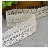 Crochet Cotton Lace/Wormenship Cotton Lace