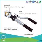 Utl Multi-Function 10 Ton Crimping Force Hydraulic Tool