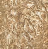 Luxury Golden Floor Tile (JK8304C)