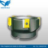 Indexable Face Mill Cutter (FMP03)