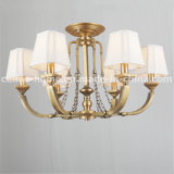 New Style Pendant Light for Villa (SL2183-6)