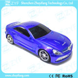Marketing Promotional Gift Super Car Design Bluetooth Speaker (ZYF3044)