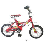 Kids Bicycle (CS-T1236) of High Quality