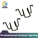 Offer Custom Spiral Compression Springs Wire Springs