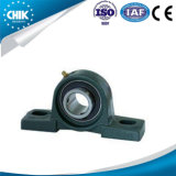 Inch Size UCP211-32 Bore Size 2′′ Bearing Insert Ball Bearing Units UCP211-32