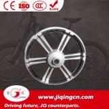 250W/350W Bicycle Motor Kit BLDC Hub Motor for Electric Bicycle