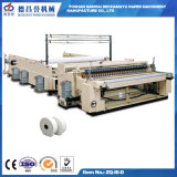 Popular Automatic Hand Towel Converting Machine