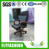 Genuine Leather Executive Chair Swivel Chairs (OC-13A)