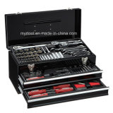 Hot Sale Professional 171-Piece Mechanic′s Socket Tool Chest