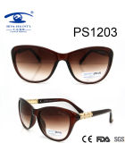 High Quality Sunglasses (PS1203)