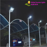 LED Outdoor Solar Lighting, Solar Path Lamp