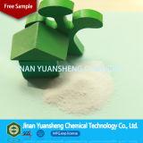 Sg-99% Cement Admixture Sodium Gluconate Retarder