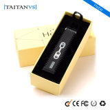 Taitanvs Hebe Purer Taste 2200mAh Tem-Contorl Dry Herb Electronic Cigarette