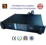 PA Amplifier, Power Amplifier 10000 Watts