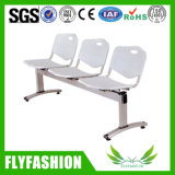 Fine Workmanship Comfortable Waiting Chair (OF-45)