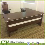 New Design Cheap Office Executive Desk