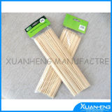 Factory Direct High-Quality and Best Price Barbecue Bamboo Stick