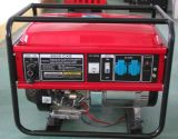 Gasoline Generator Sets (JD-6500CXE)
