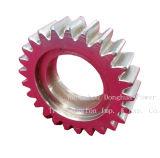 ANSI Standard Steel Spur Gears