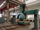 Stone Machine-Bridge Stone Sawing and Cutting Machine