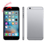 4.7inch 128GB Mobile Phone 6s