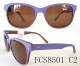 China Wholesale Glasses Sun, Fashion Sunglasses with Stones
