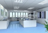 Lab Furniture (001)