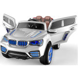 Children RC Ride on Car-Bjf000