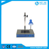 Kj-312 Desktop UV Transmissometer/Biology Testing Devices