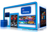 3D/5D/6D/7D Cinema (MT-6051)