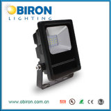 10W-200W IP65 LED Flood Light